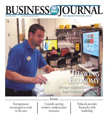 102810_Business Journal - Amazon Web Services