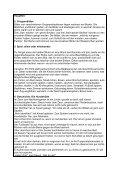Gruppenstunde - Seite 2
