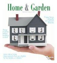 Home Show - Amazon Web Services
