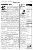 The Watch - November 15, 2012 - Amazon Web Services - Page 4