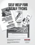 2012 Load Cell Guide - Amazon Web Services - Page 5