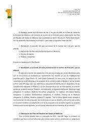 Acta 8 de 11 de julio de 2008 CPE Medicina.pdf