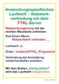 Schulnetz und EAGLE OH-Folien... - HTL Wien 10 - Seite 3