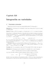 Capitulo XII.pdf