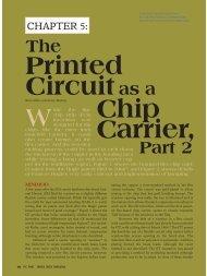 Printed Circuit - HTL Wien 10