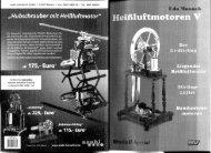 Heissluftmotoren 5.pdf - HTL Wien 10