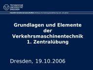 Grundlagen und Elemente der ... - HTL Wien 10