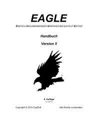 eagle - HTL Wien 10