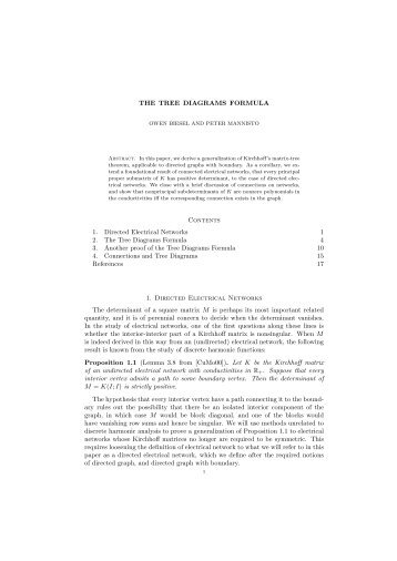 Mhv Diagrams And Tree Amplitudes Of Gluons