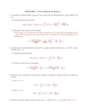 haese mathematics 11 worked solutions pdf