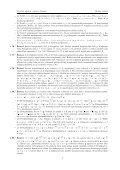 Úvod do algebry, zejména lineární Řešení cvičení Vážení studenti ... - Page 2