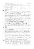 Úvod do algebry, zejména lineární Řešení cvičení Vážení studenti ... - Page 6