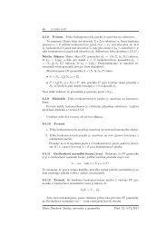40 3.5.8 Tvrzení. Třída bezkontextových jazyků je uzavřena na ...