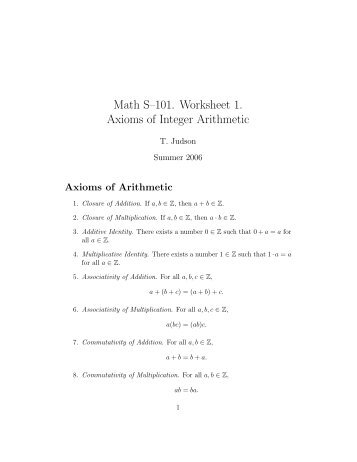 math worksheet : integer addition subtraction multiplication division worksheets  : Integer Multiplication And Division Worksheet