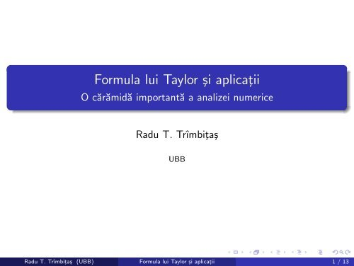 (PDF) Alimentatie Inteligenta Emil Radulescu | Galina Cazimir - glamourshop.ro