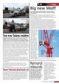 Mast booms Mast booms - Page 7