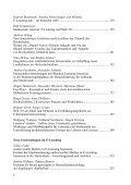 E-Learning 2009 - Seite 7
