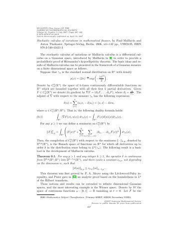 research thesis on mathematics Database of example mathematics dissertations - these dissertations were produced by students to aid you with your studies.