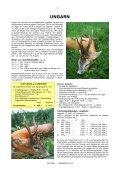 REHBOCK 2012 - Page 7