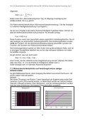 Kap 3 Mittelwerte - Mathematik - Seite 2