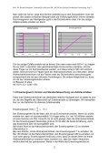 Kap 3 Mittelwerte - Mathematik - Seite 3