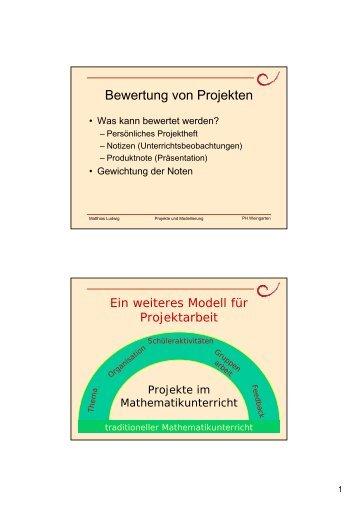 Großzügig Fraktion Bewertung Arbeitsblatt Zeitgenössisch ...
