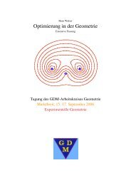 Lernumgebung (pdf) - walser-h-m.ch