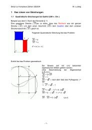 pdf-File(217kB) - Mathematik