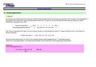 Mathcad - Verteilungsfunktion.m - MatheNexus