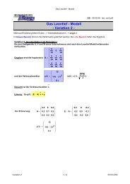 Variation 2 - MatheNexus