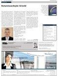 AnnoncE - Netværk - vejen til målet, af Charlotte Junge. Bog om ... - Page 2
