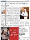 AnnoncE - Netværk - vejen til målet, af Charlotte Junge. Bog om ... - Page 4