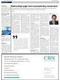 AnnoncE - Netværk - vejen til målet, af Charlotte Junge. Bog om ... - Page 6