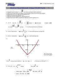 Mathcad - MuePrue11.mcd - MatheNexus