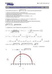 Mathcad - MuePrue06.mcd - MatheNexus