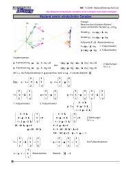( ) rv1 ( ) rv2 - MatheNexus