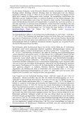 Konstruktionen und Dekonstruktionen im Hierarchiesystem Kleidung - Seite 2