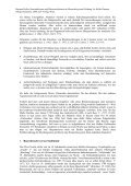 Konstruktionen und Dekonstruktionen im Hierarchiesystem Kleidung - Seite 3