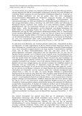 Konstruktionen und Dekonstruktionen im Hierarchiesystem Kleidung - Seite 4