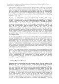 Konstruktionen und Dekonstruktionen im Hierarchiesystem Kleidung - Seite 5