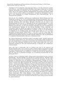Konstruktionen und Dekonstruktionen im Hierarchiesystem Kleidung - Seite 6