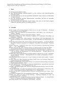 Konstruktionen und Dekonstruktionen im Hierarchiesystem Kleidung - Seite 7