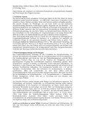 Bernhart Ruso, Markus Mayer, 2006. Evolutionäres Webdesign. In ... - Seite 2