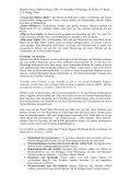 Bernhart Ruso, Markus Mayer, 2006. Evolutionäres Webdesign. In ... - Seite 3