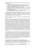 Bernhart Ruso, Markus Mayer, 2006. Evolutionäres Webdesign. In ... - Seite 4