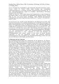 Bernhart Ruso, Markus Mayer, 2006. Evolutionäres Webdesign. In ... - Seite 5