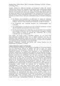 Bernhart Ruso, Markus Mayer, 2006. Evolutionäres Webdesign. In ... - Seite 6