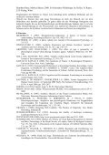 Bernhart Ruso, Markus Mayer, 2006. Evolutionäres Webdesign. In ... - Seite 7
