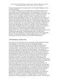 Wahrnehmung von Jahreszeiten – Biologische Mechanismen und ... - Seite 2