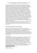 Wahrnehmung von Jahreszeiten – Biologische Mechanismen und ... - Seite 3